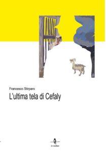 """UN """"GIALLO"""" SUL PITTORE CEFALY"""