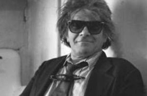 "Gregory Corso, l'ultimo ""beat"""