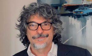 Gori Misticò, L'investigatore Filosofo