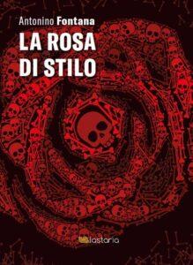 """""""La rosa di Stilo"""", di Antonino Fontana"""