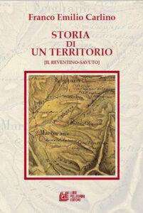 Franco Emilio Carlino, la passione per la storia