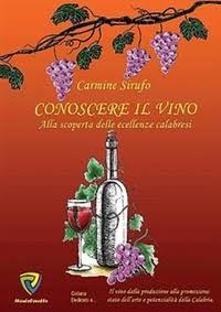 Conoscere il vino. Alla scoperta delle