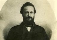 Raffaele Piria, lo scienziato calabrese padre
