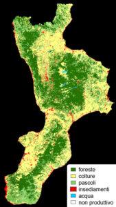 Calabria e demografia, come stanno le cose…
